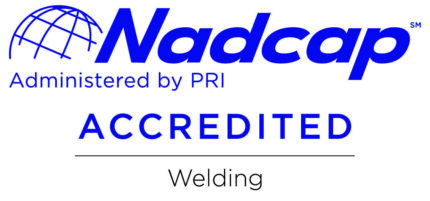 Certification soudure NADCAP